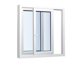 Sliding Window Replacement Boise